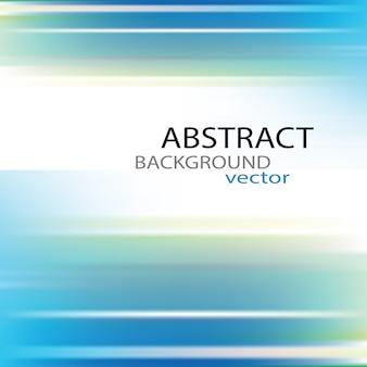 Zachte Blauwe Achtergrond, geschikt als abstracte achtergrond voor brochures visitekaartjes en rapporten