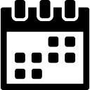 Kalendarz szkolny