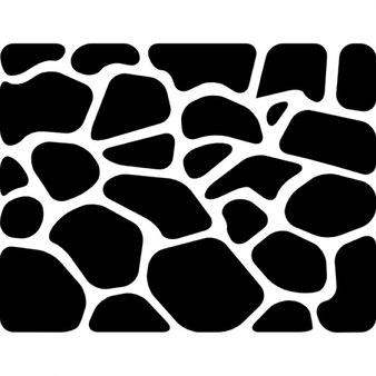 Kamienie piętro