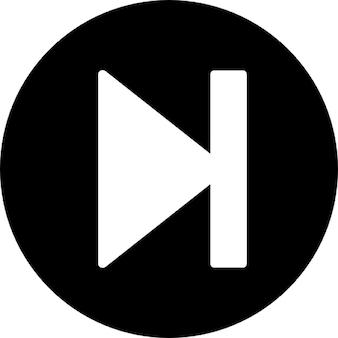 Kolejny przycisk track
