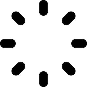 Komputer jasność