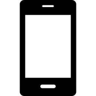 Konstrukcja telefonu komórkowego