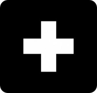 Medycyna, pierwsza pomoc