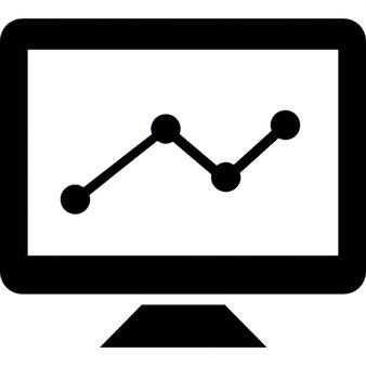 Monitorowanie seo