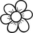 Ogród Daisy