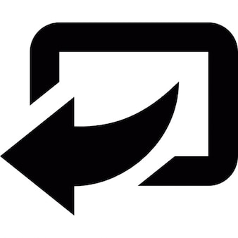 Symbol akcji