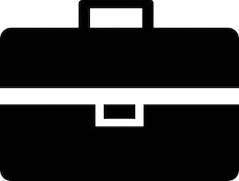 Torba walizka biznesowych