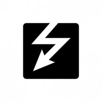Urządzenia elektro