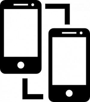 Wymiany plików w sieciach komórkowych
