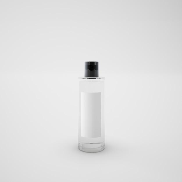 Butelka Perfum | Pobierz Darmowe Wektory, Zdjęcia i pliki PSD