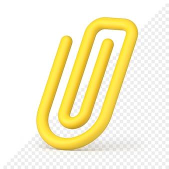 Dołącz ikonę 3d