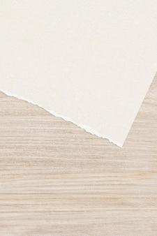 Drewno dębowe teksturowane tło