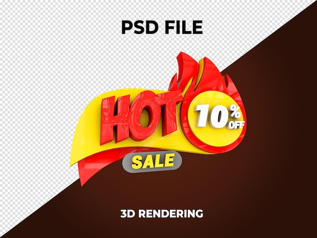Gorąca sprzedaż renderowanie 3d