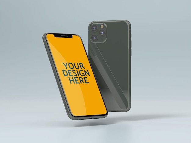 Iphone 11 3