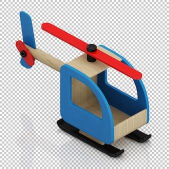 Izometryczne zabawki dla dzieci