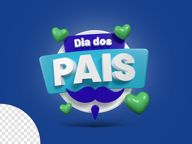 Karta Dia Dos Pais Karta Dnia Ojca Premium Psd Premium Psd