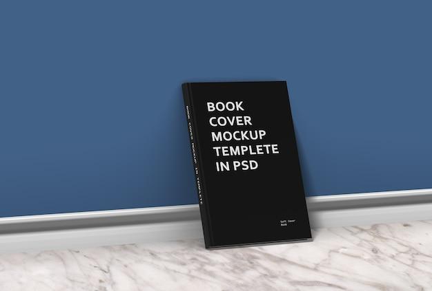 Książka makieta