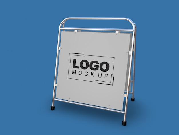Logo makiety