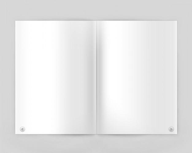 Magazyn psd plik źródłowy