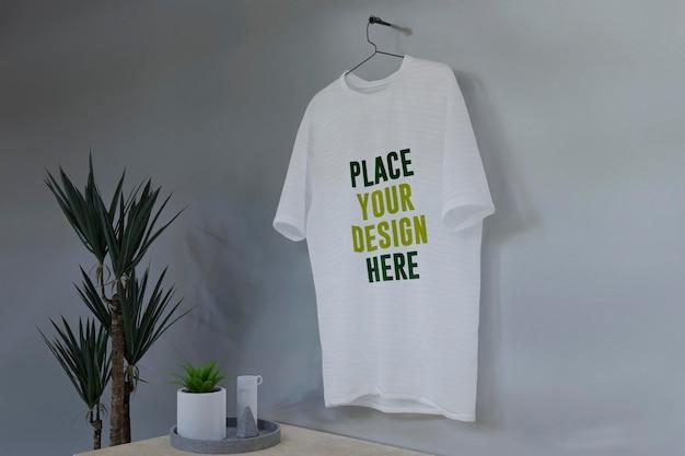 Makieta-koszula-z-wnętrze
