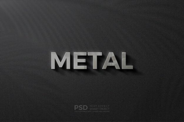 Na czarnym piasku pojawiają się realistyczne efekty tekstowe