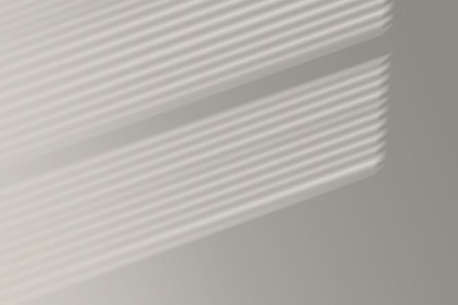 Nakładka okna cienia