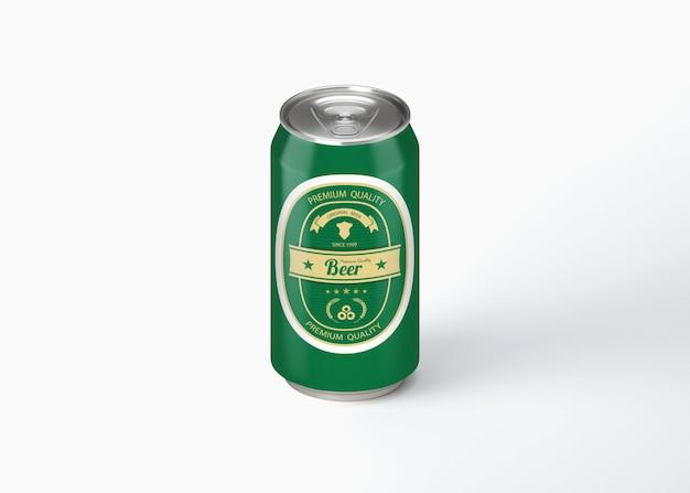 Piwo może makiety