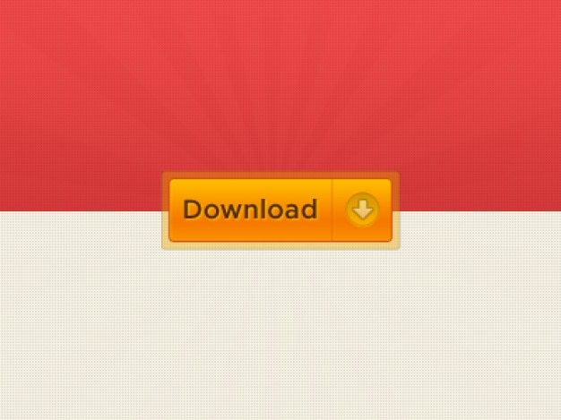 Pobierz przycisk internet w orange