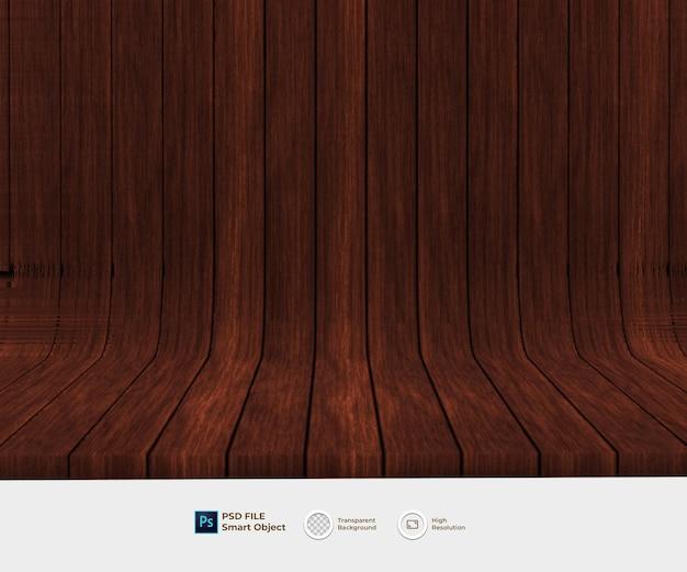Podłogi drewniane tła