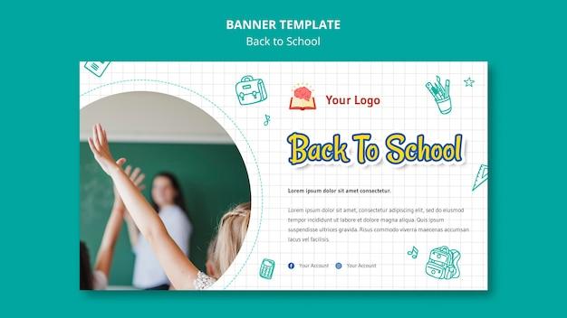 Powrót do szablonu banner szkoły