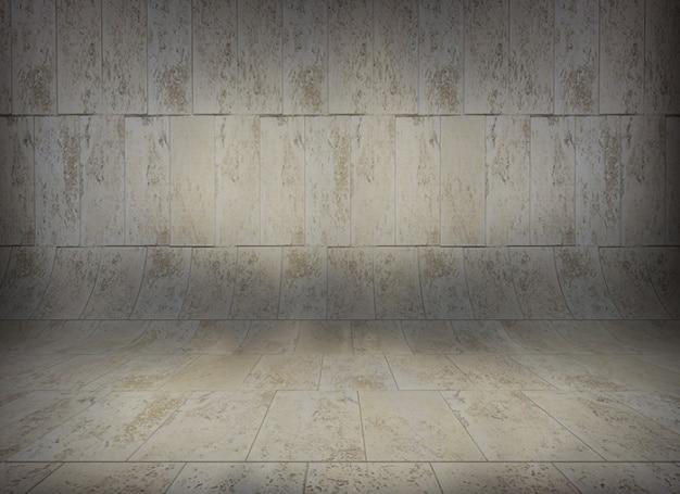 Realistyczne drewna wzór tła