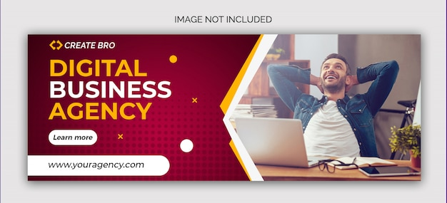 Reklama marketingowa w mediach społecznościowych
