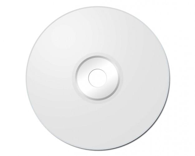 Sklep psd puste cd