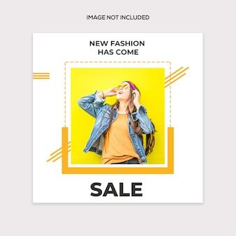 Sprzedaż szablonu projektu strony internetowej