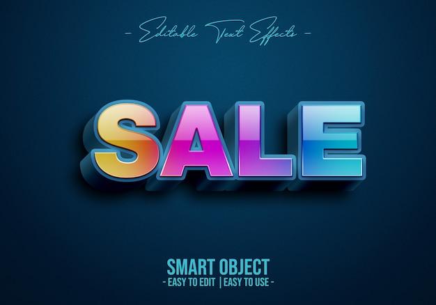 Sprzedaż-tekst-styl-efekt