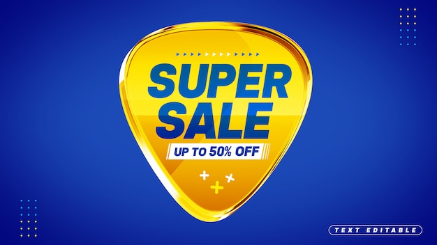 Super sprzedaż 3d akrylowe szkło