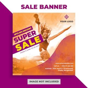 Super transparent sprzedaży