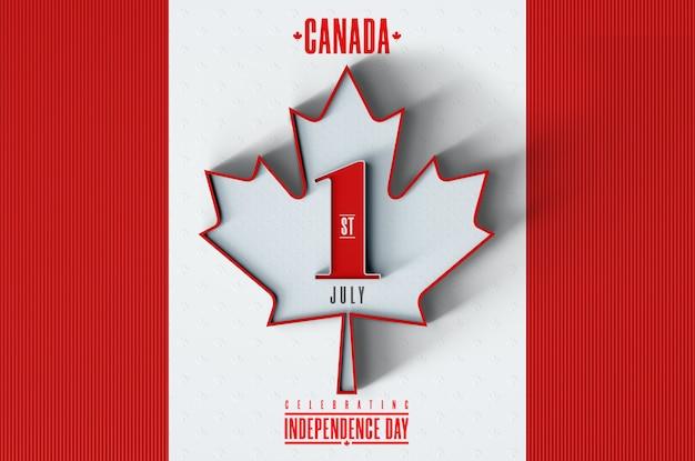 Świętujemy dzień niepodległości