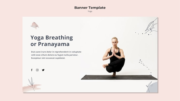 Szablon transparent jogi