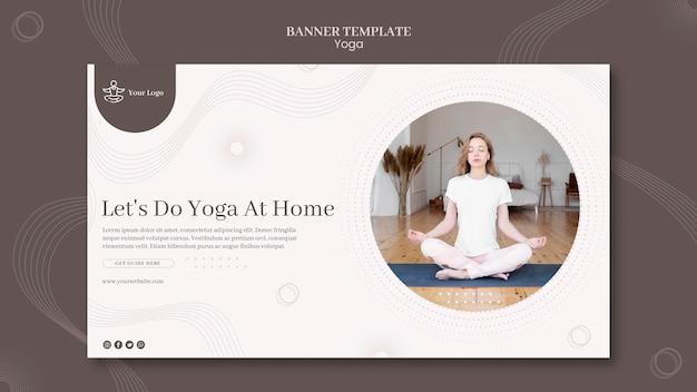 Szablon transparent koncepcja jogi