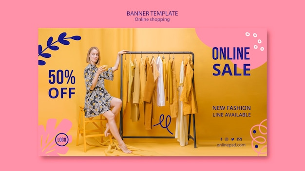 Szablon transparent sprzedaż online