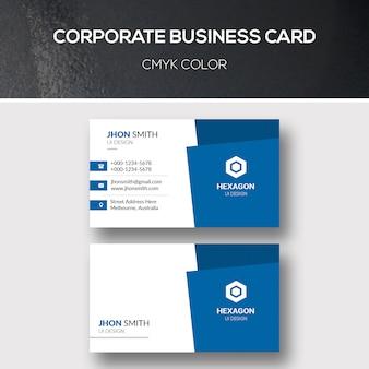 Wizytówka firmy