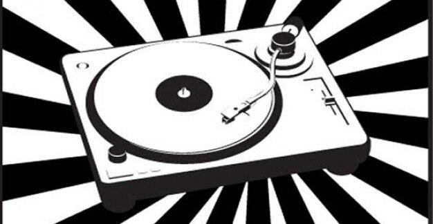 003 muzyki