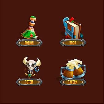 01 ikona gry