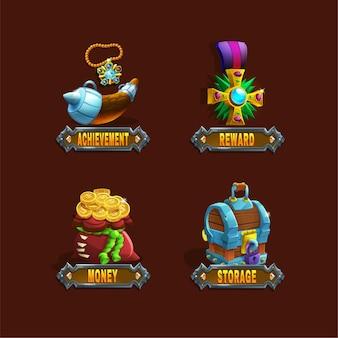 02 ikona gry