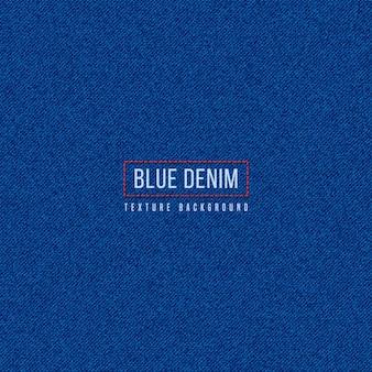 02niebieski denim tekstury tła tło wzór dżinsów