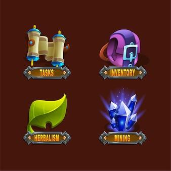 04 ikona gry