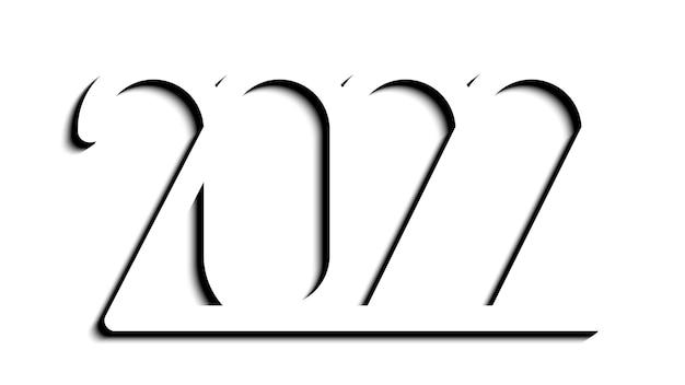 1179technologia