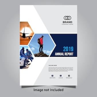 2019 raport roczny