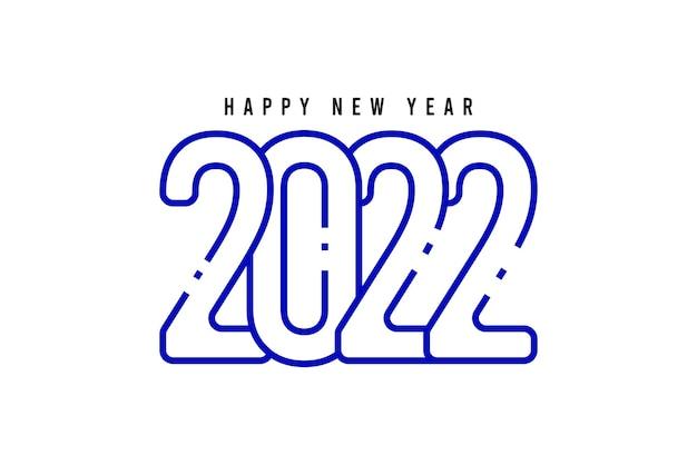 2022 dzień